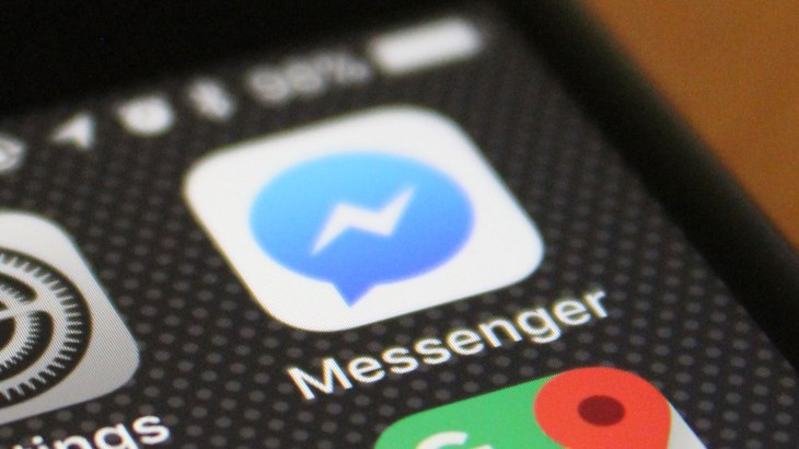 how to fix messenger problems