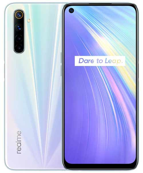 Realme Mobile Phones Prices In Pakistan 2020 Realme Pakistan
