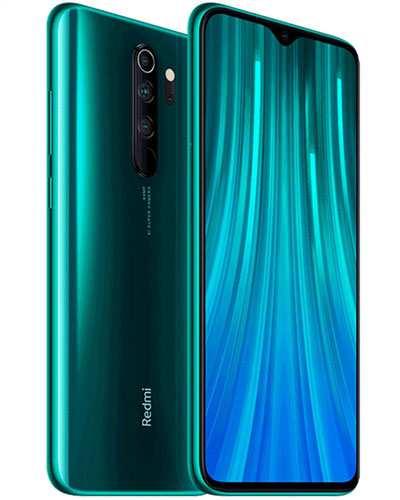 Xiaomi Redmi Note 8 Pro Price In Pakistan Specs Video Review